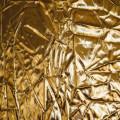 Waarom goud steeds populairder wordt?
