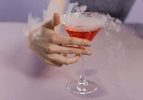 Lekkere cocktails (10 recepten)